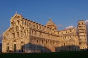 Pisa 11-3-05 15