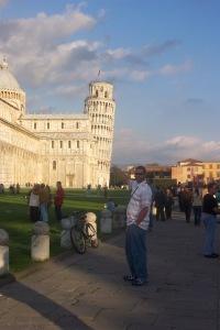 Pisa 11-3-05 20