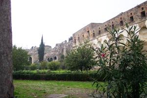 Pompeii 11-1-05 02