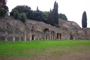 Pompeii 11-1-05 04