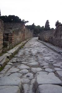 Pompeii 11-1-05 09