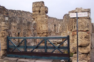Pompeii 11-1-05 10