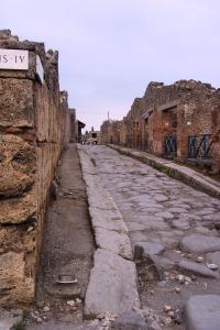 Pompeii 11-1-05 11