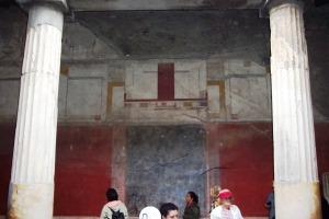 Pompeii 11-1-05 15