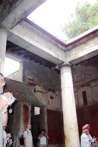 Pompeii 11-1-05 16