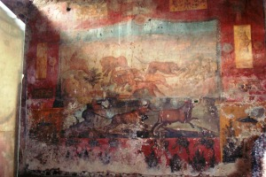Pompeii 11-1-05 17