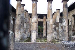Pompeii 11-1-05 20