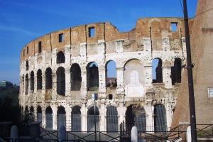 Rome 11-2-05 007