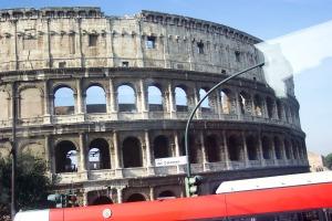 Rome 11-2-05 008
