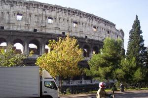 Rome 11-2-05 011