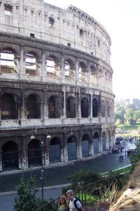 Rome 11-2-05 014