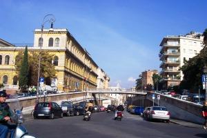 Rome 11-2-05 015