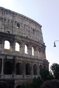 Rome 11-2-05 017