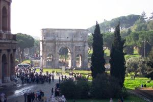 Rome 11-2-05 018