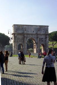 Rome 11-2-05 026