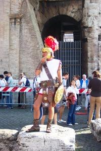 Rome 11-2-05 029