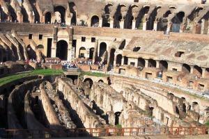 Rome 11-2-05 037