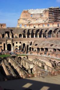 Rome 11-2-05 038