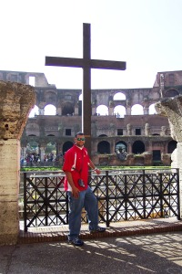 Rome 11-2-05 047