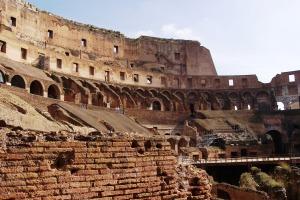 Rome 11-2-05 050