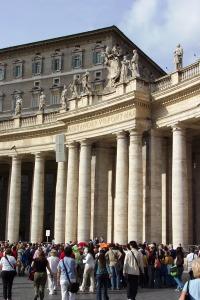 Rome 11-2-05 099