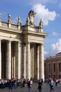 Rome 11-2-05 107