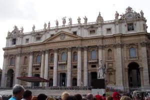Rome 11-2-05 110