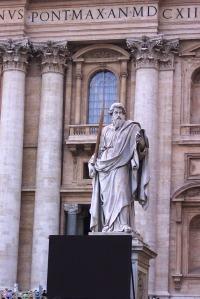 Rome 11-2-05 111