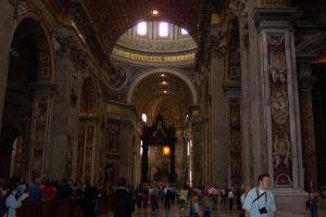 Rome 11-2-05 124