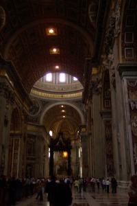 Rome 11-2-05 125