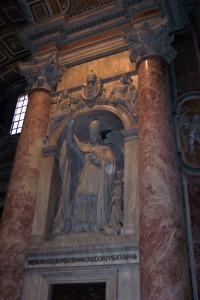 Rome 11-2-05 126