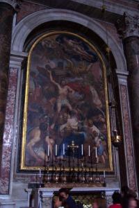 Rome 11-2-05 133