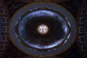 Rome 11-2-05 135