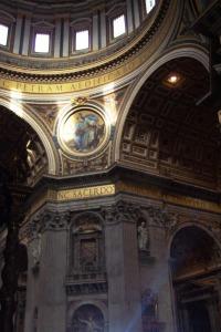 Rome 11-2-05 148