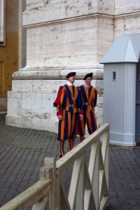 Rome 11-2-05 155