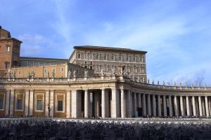 Rome 11-2-05 157