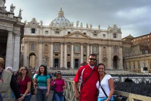 Rome 11-2-05 158