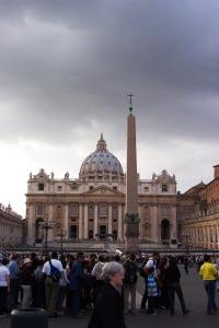 Rome 11-2-05 161
