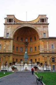 Rome 11-2-05 171