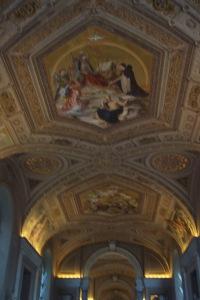 Rome 11-2-05 180