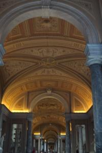 Rome 11-2-05 181