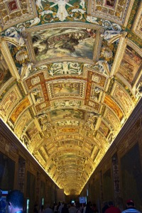 Rome 11-2-05 183
