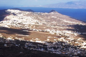 Santorini 10-30-05 009