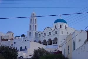 Santorini 10-30-05 012