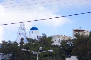 Santorini 10-30-05 014