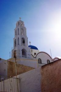 Santorini 10-30-05 018