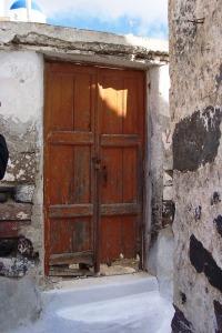 Santorini 10-30-05 019