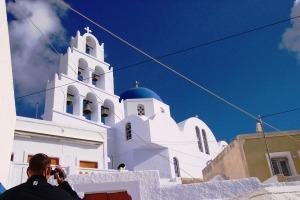 Santorini 10-30-05 023