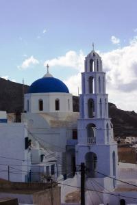 Santorini 10-30-05 026