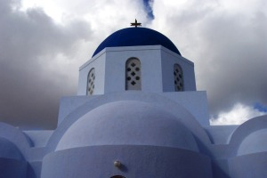 Santorini 10-30-05 030